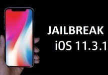 Small content ios 1131 jailbreak