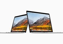 Small content apple macbook pro update 13in 15in 07122018 bigjpglarge