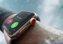 Small content 26828 38825 26391 37458 image result for site appleinsidercom apple watch series 3 l l