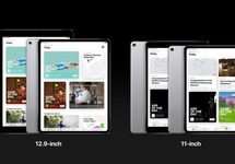 Small content ipads new 9to5mac 2 1000x600