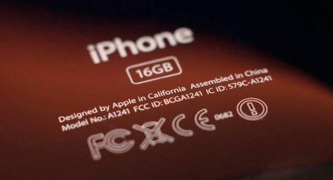 Made in China: Apple может перенести производство iPhone из Китая
