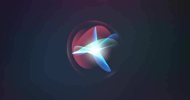Apple купила новый стартап, чтобы улучшить Siri